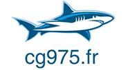 Blog cg975.fr