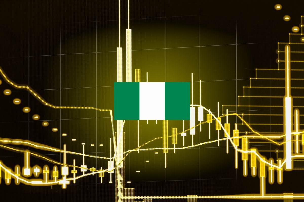 En savoir plus sur Forex au Nigéria