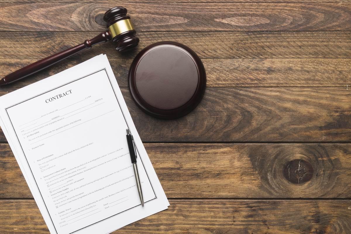 Comment se déroule la procédure de liquidation d'une SASU?