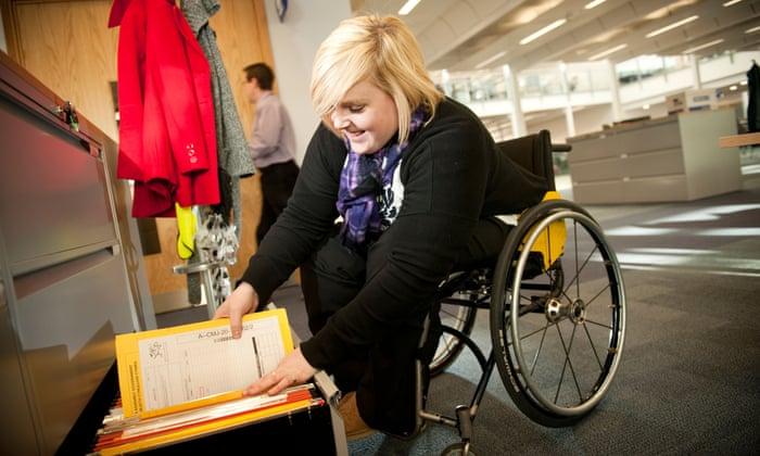 actualites-emploi-handicap