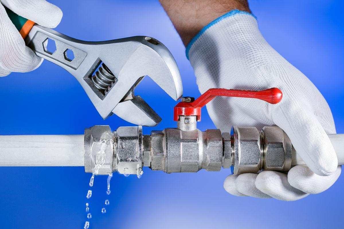 Réparer sa plomberie : 4 astuces à maîtriser