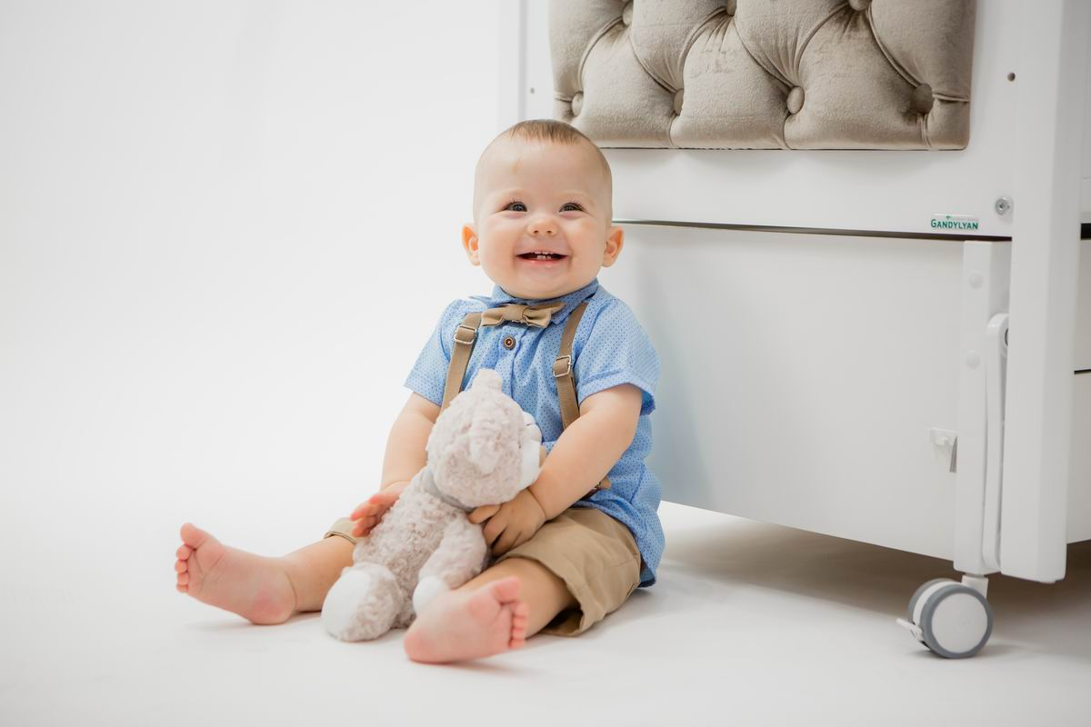 Que devrais-je savoir pour donner une sucette à mon bébé allaité?