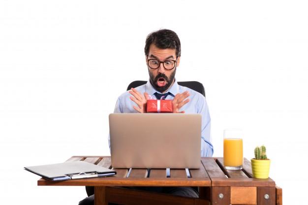 Objets publicitaires: outils incontournables pour les entreprises