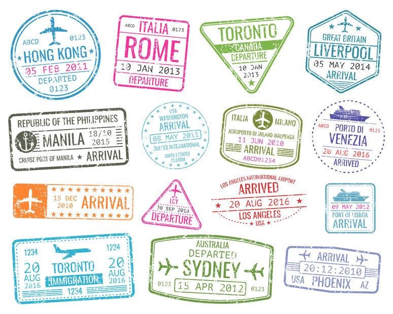 voyager avec un guide professionnel