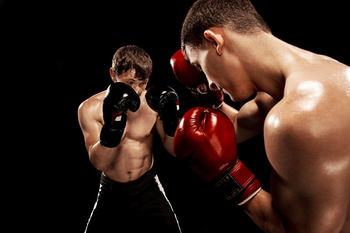 Matériel de boxe: s'informer avant d'acheter un ring