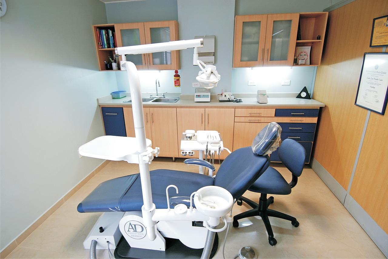 gerer-un-cabinet-dentaire